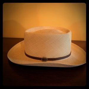 Bee Hat Co.